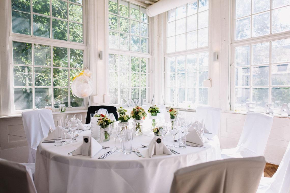 wedding photographer hamilton new zealand 1046 4