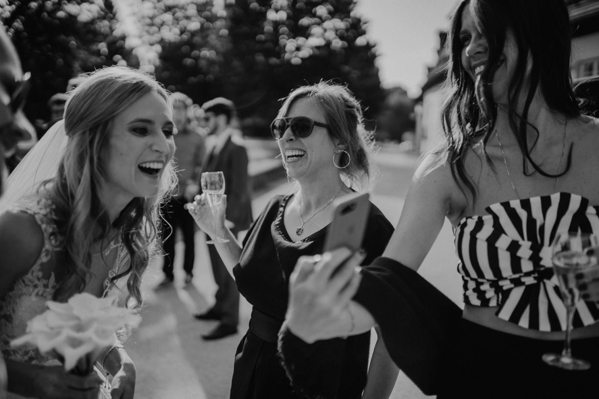 wedding photographer hamilton new zealand 1046