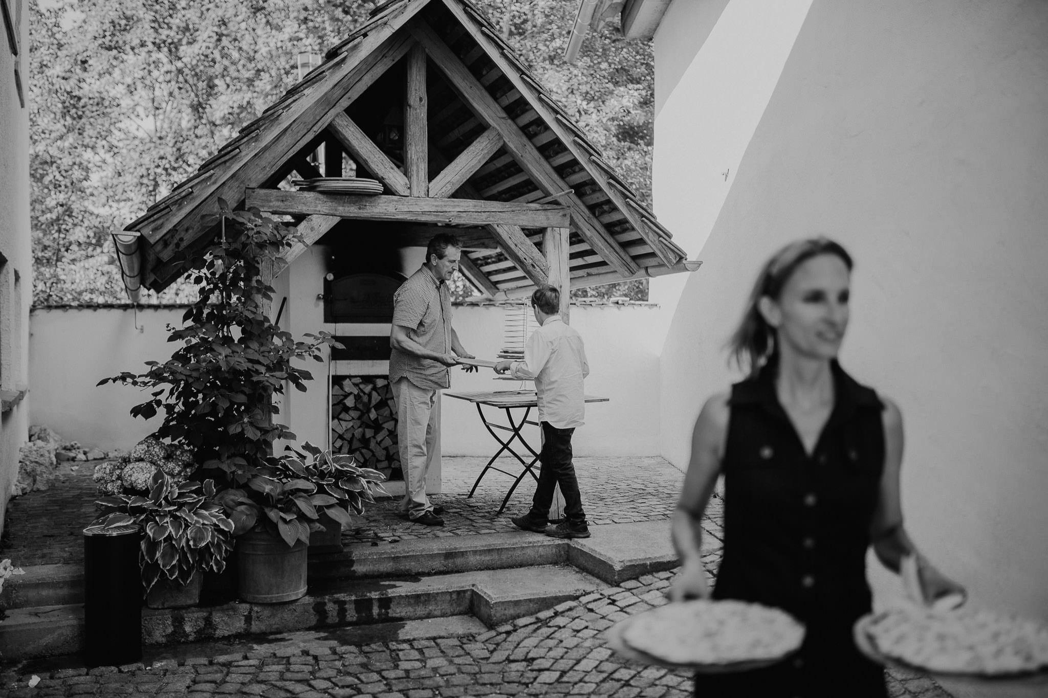 wedding photographer hamilton new zealand 1047 2
