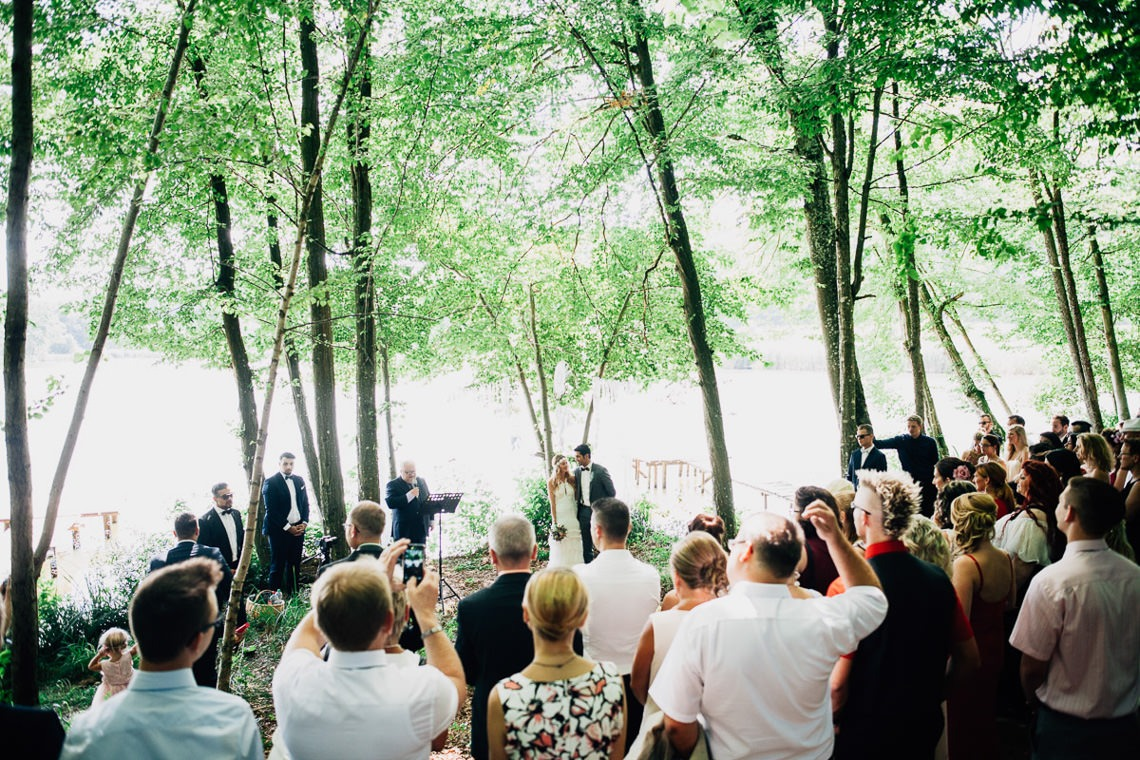 wedding photographer hamilton new zealand 1047 3