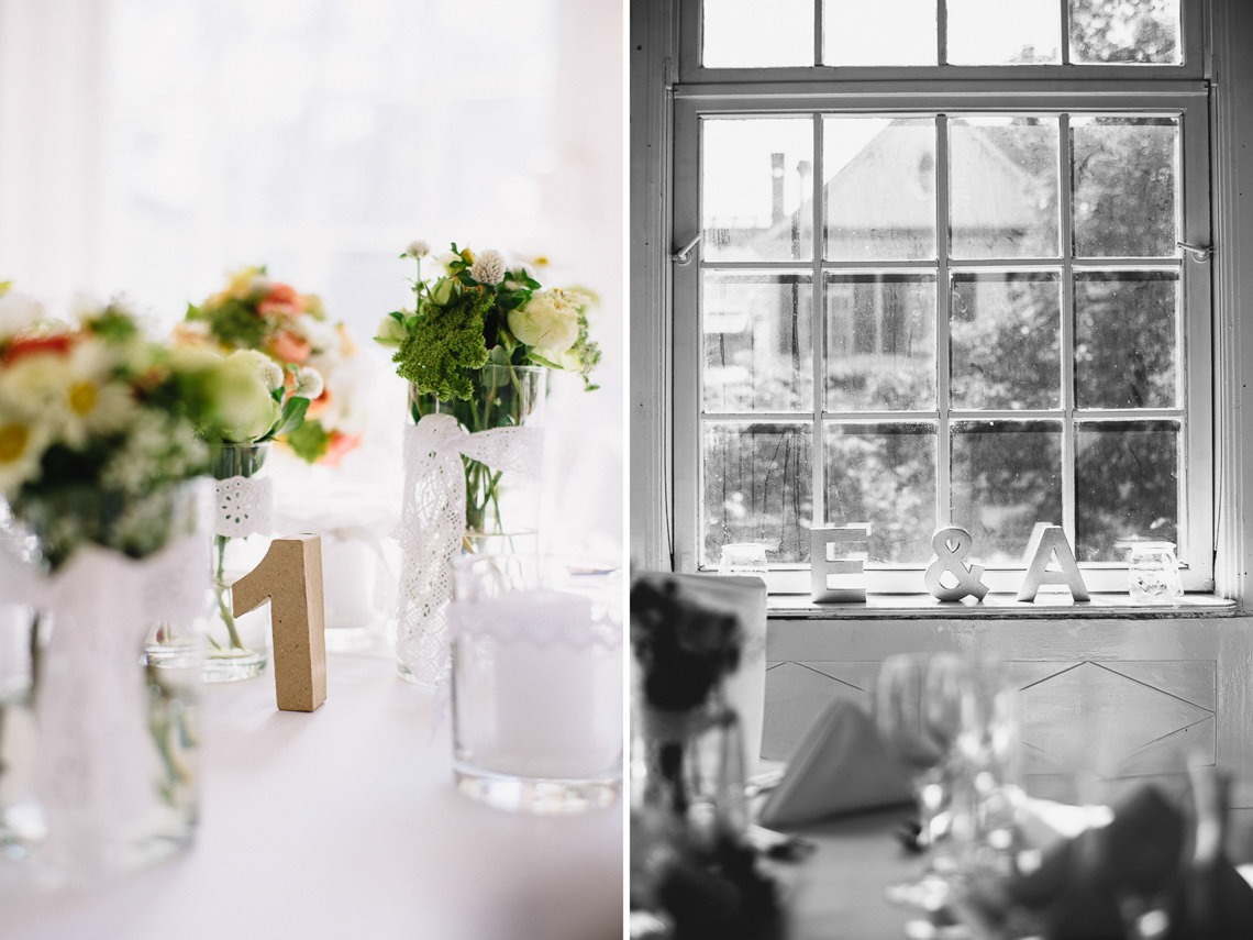 wedding photographer hamilton new zealand 1047 4