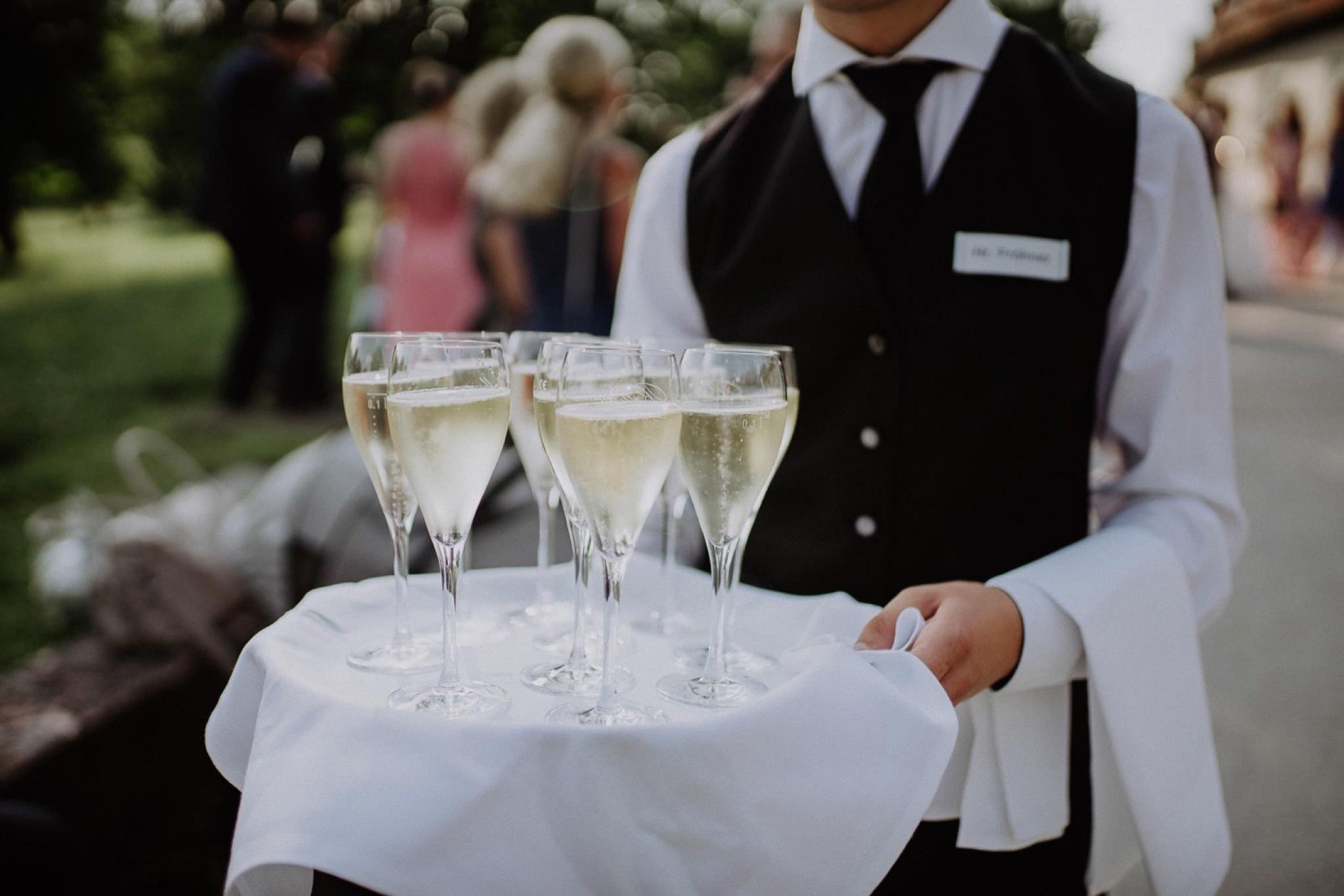 wedding photographer hamilton new zealand 1047