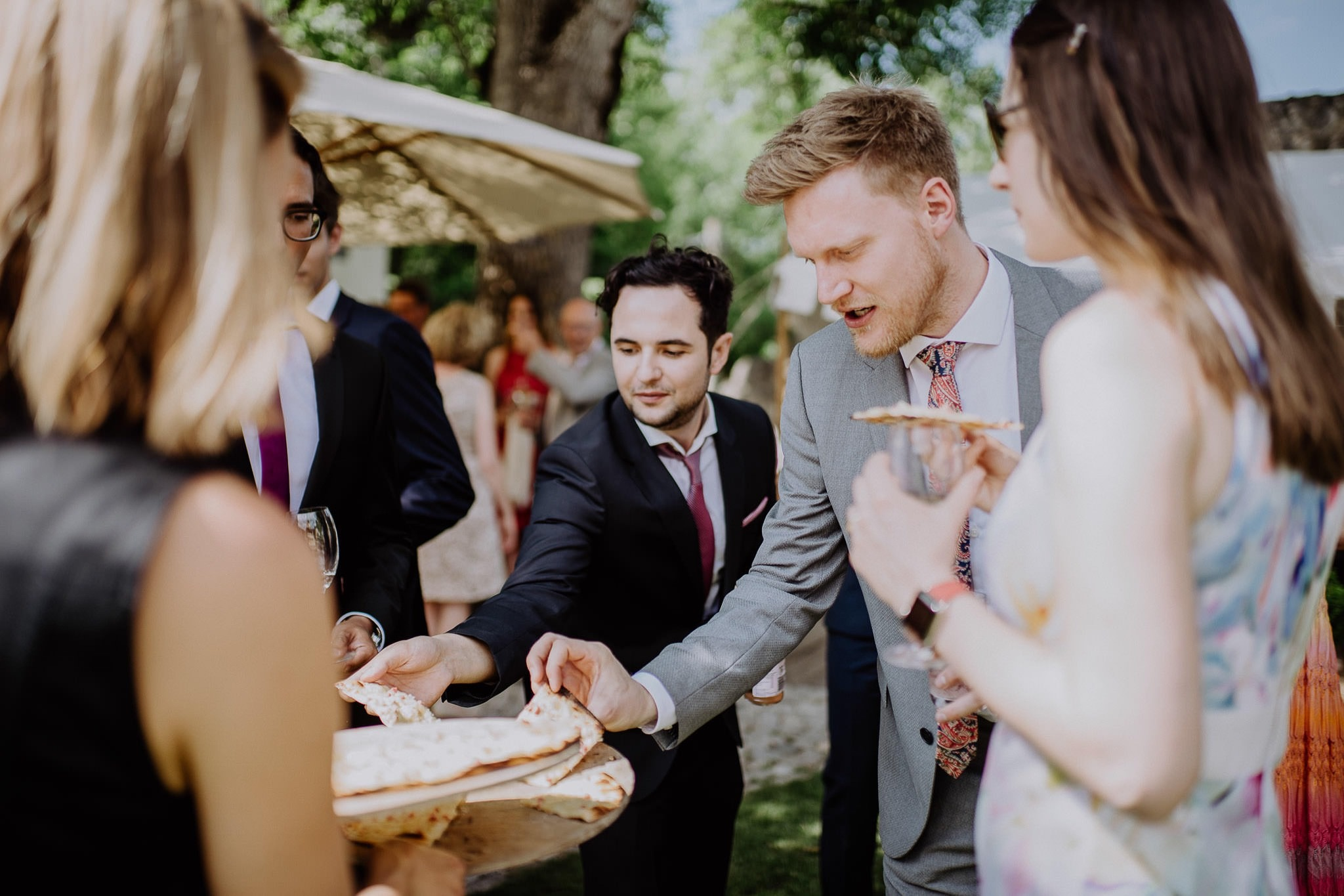wedding photographer hamilton new zealand 1048 2