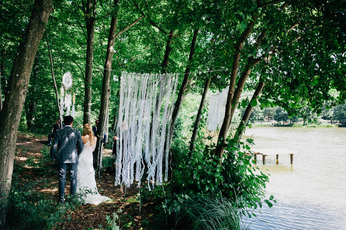 wedding photographer hamilton new zealand 1048 3
