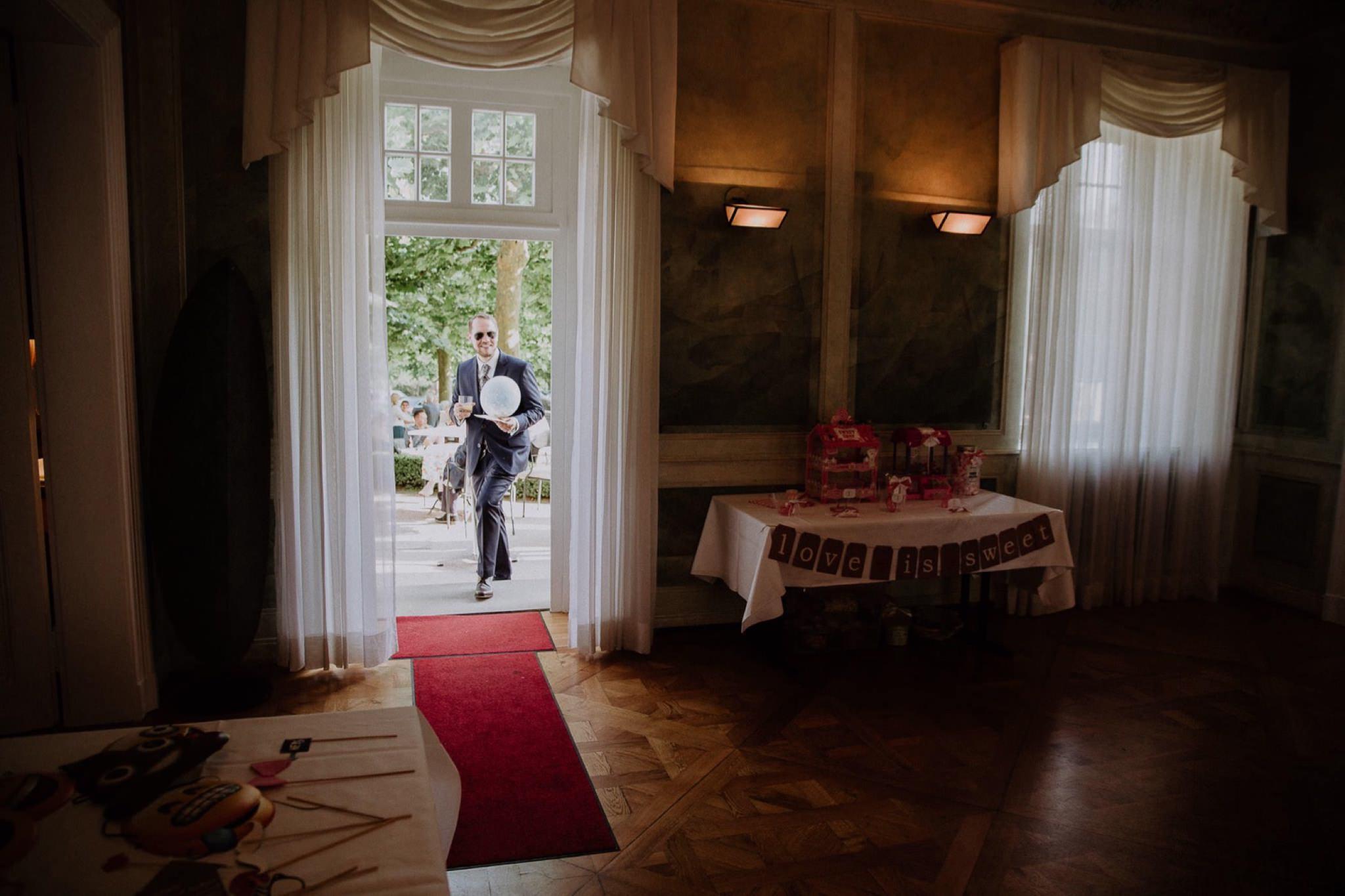 wedding photographer hamilton new zealand 1048