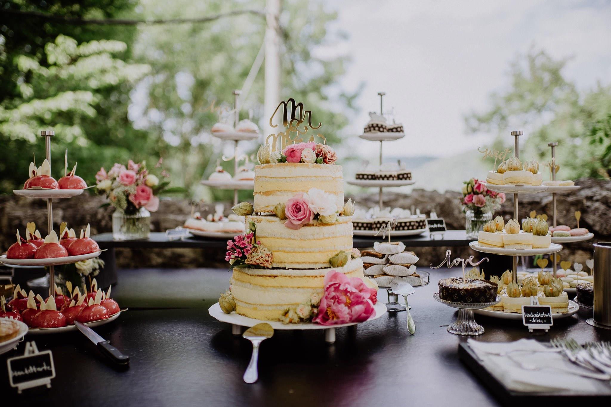 wedding photographer hamilton new zealand 1049 2