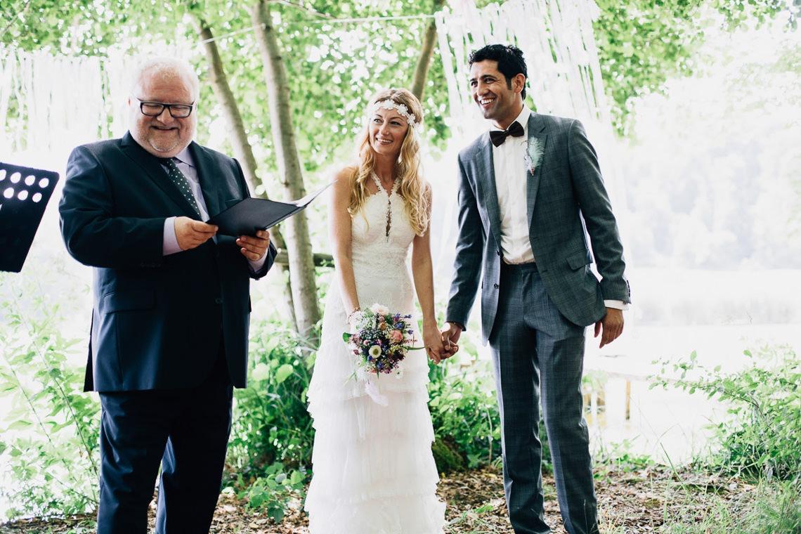 wedding photographer hamilton new zealand 1049 3