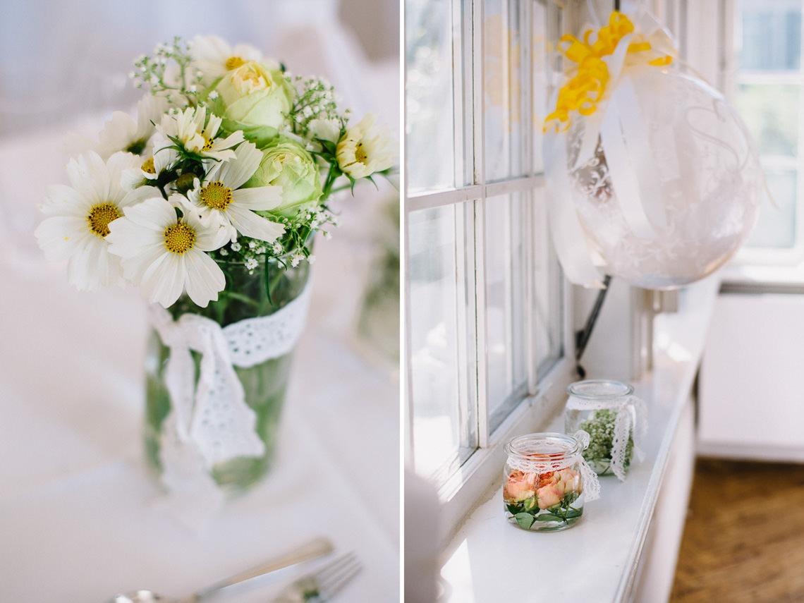 wedding photographer hamilton new zealand 1049 4