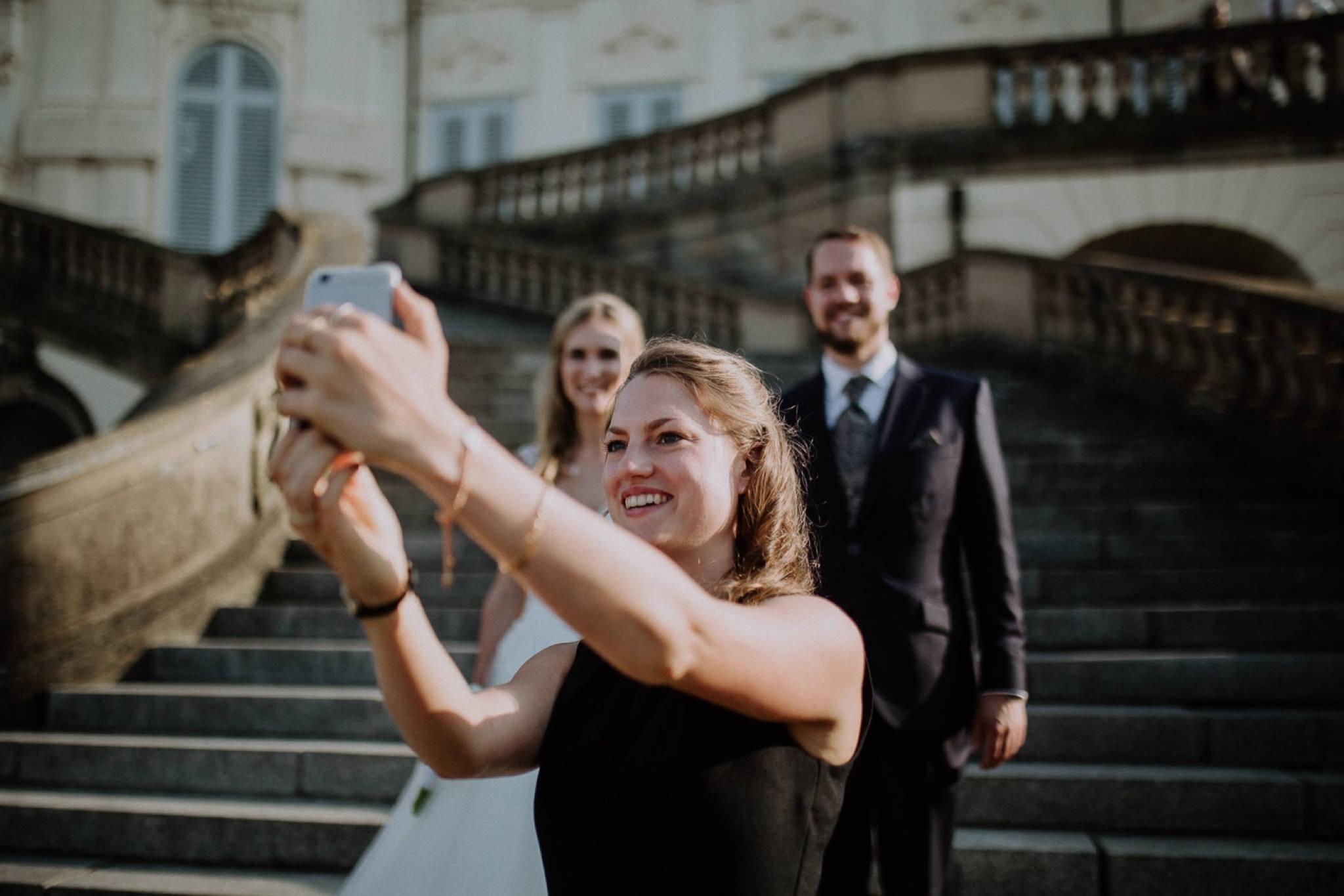 wedding photographer hamilton new zealand 1049