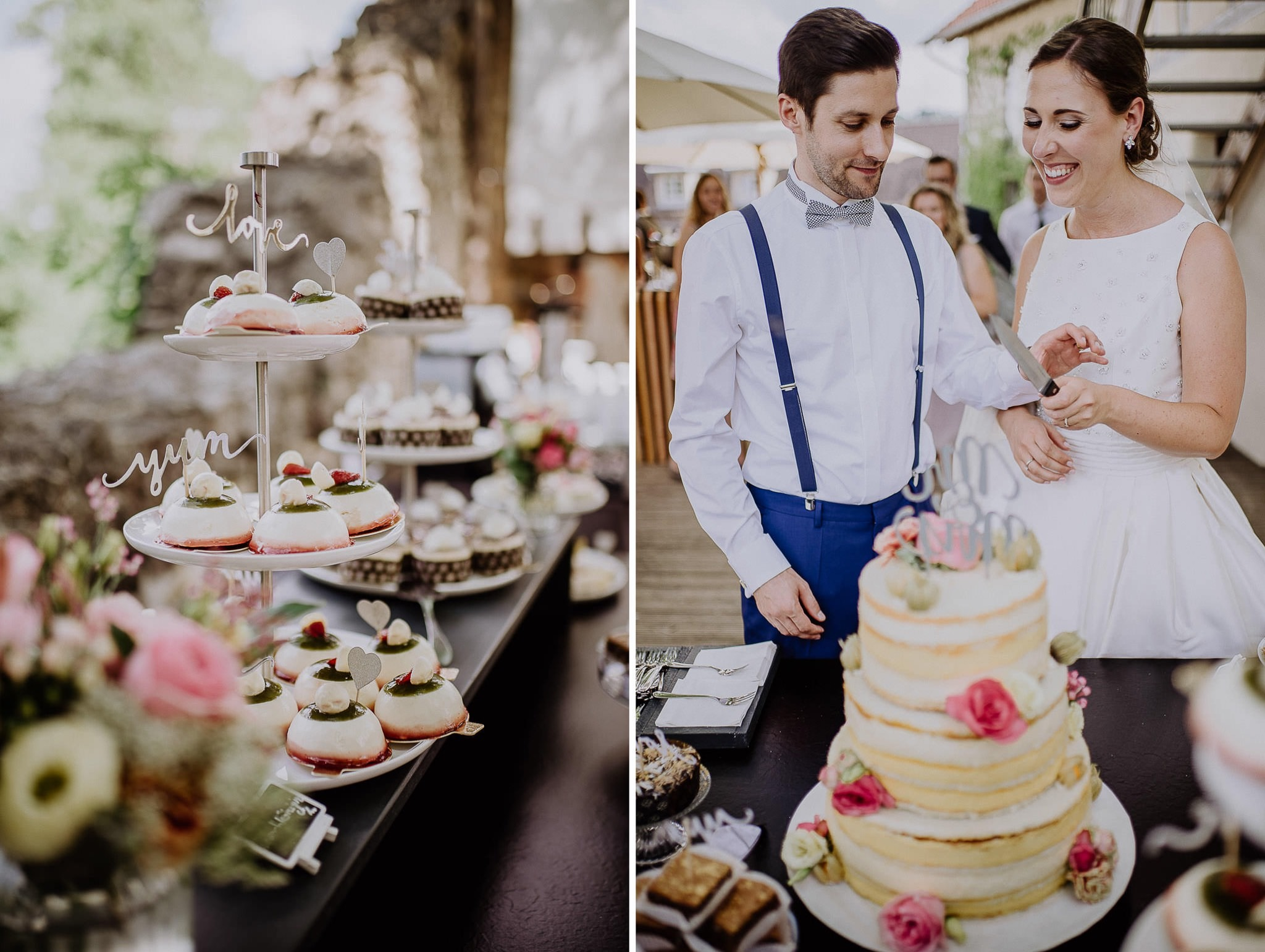 wedding photographer hamilton new zealand 1050 2