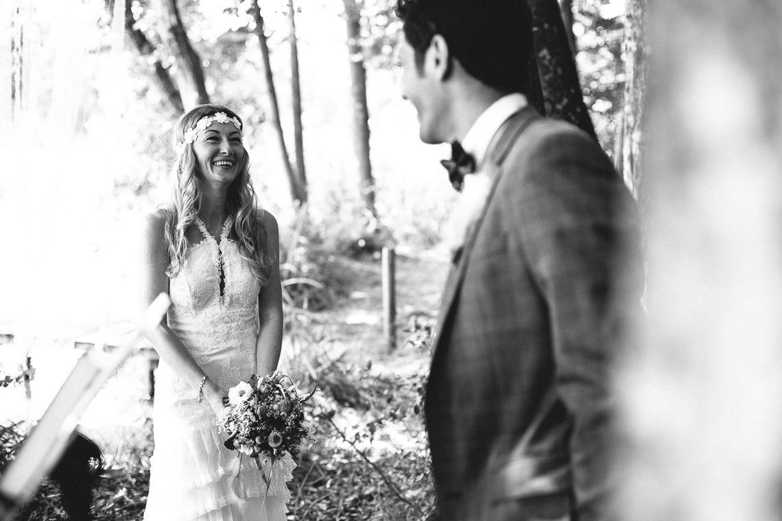wedding photographer hamilton new zealand 1050 3