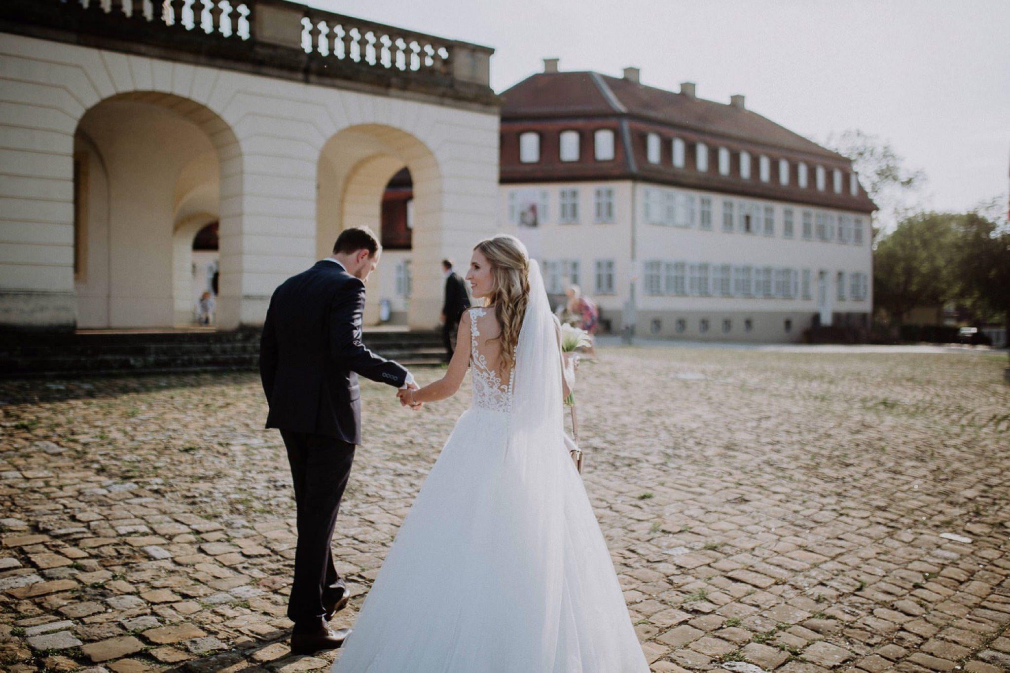 wedding photographer hamilton new zealand 1050