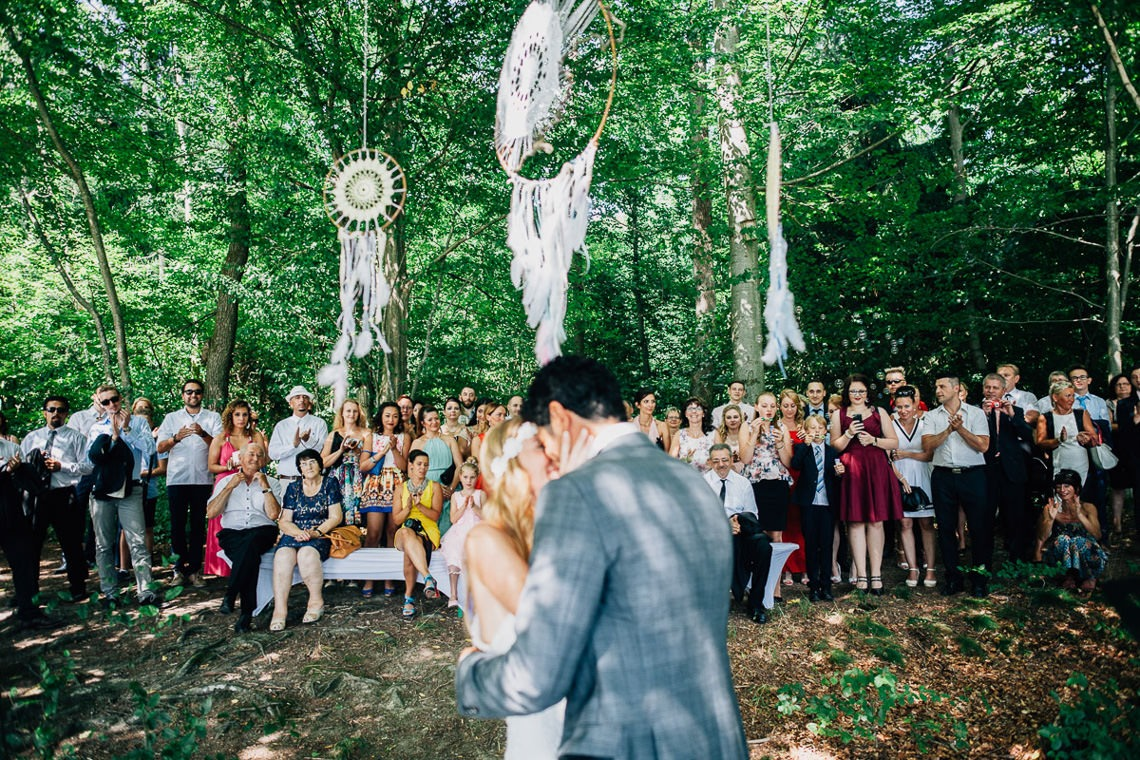 wedding photographer hamilton new zealand 1051 3