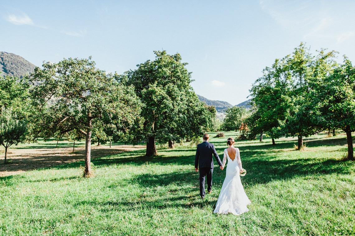wedding photographer hamilton new zealand 1051 4