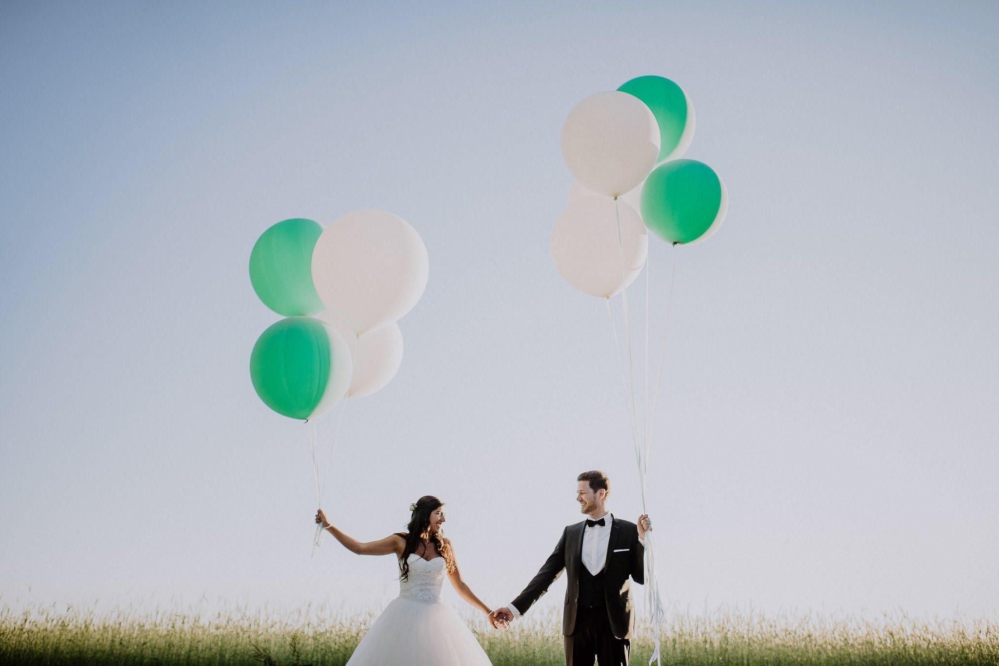wedding photographer hamilton new zealand 1052 1
