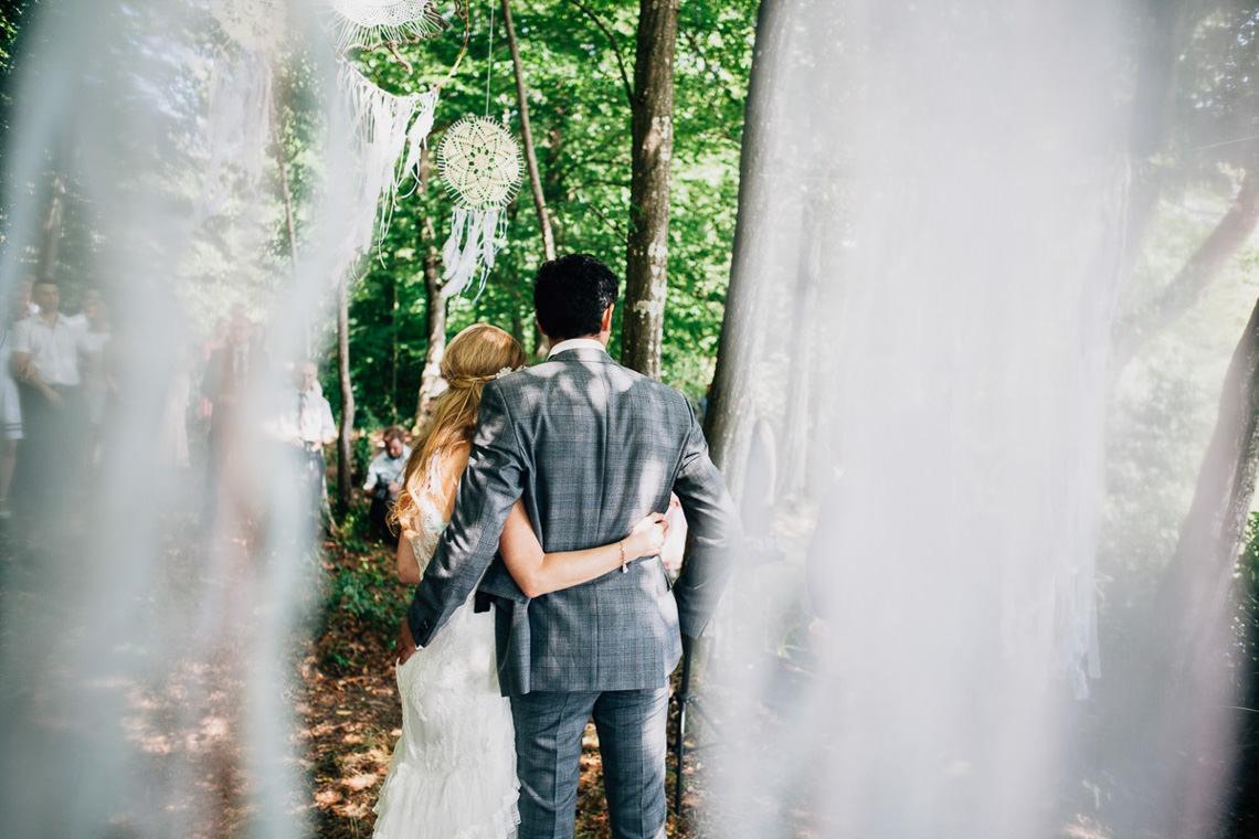 wedding photographer hamilton new zealand 1052 3