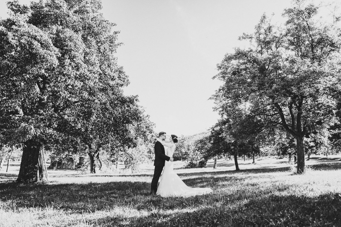 wedding photographer hamilton new zealand 1052 4