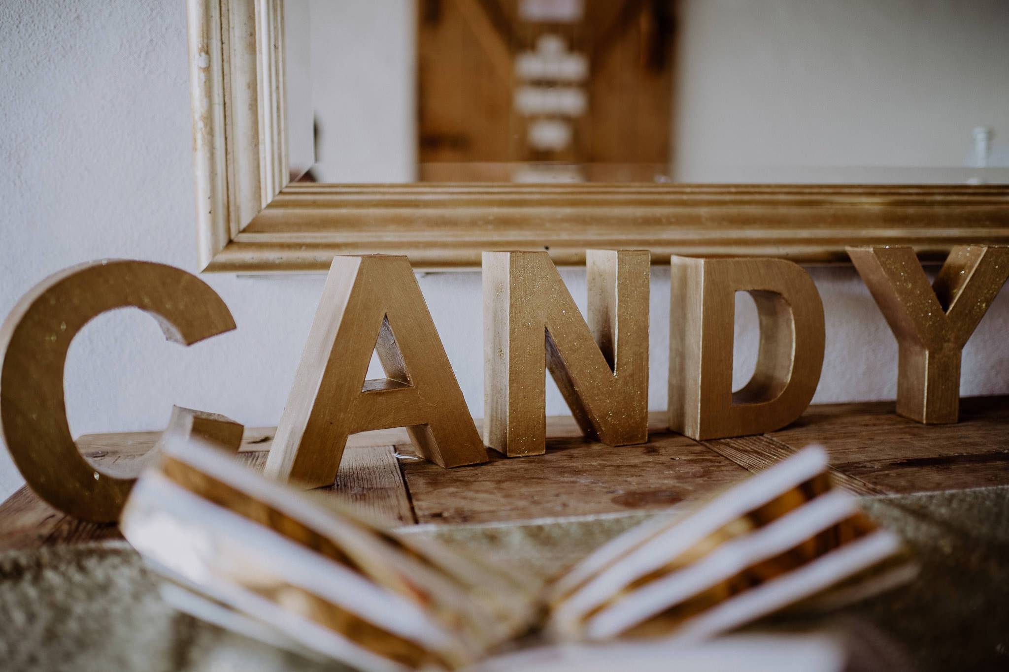 wedding photographer hamilton new zealand 1053 1