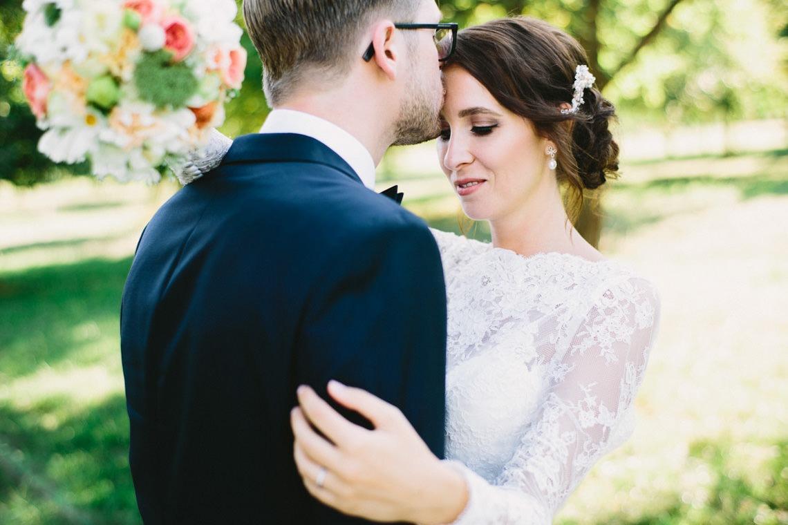 wedding photographer hamilton new zealand 1053 3