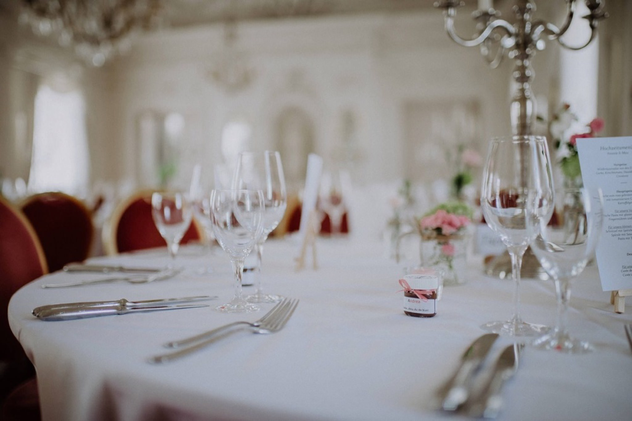 wedding photographer hamilton new zealand 1053
