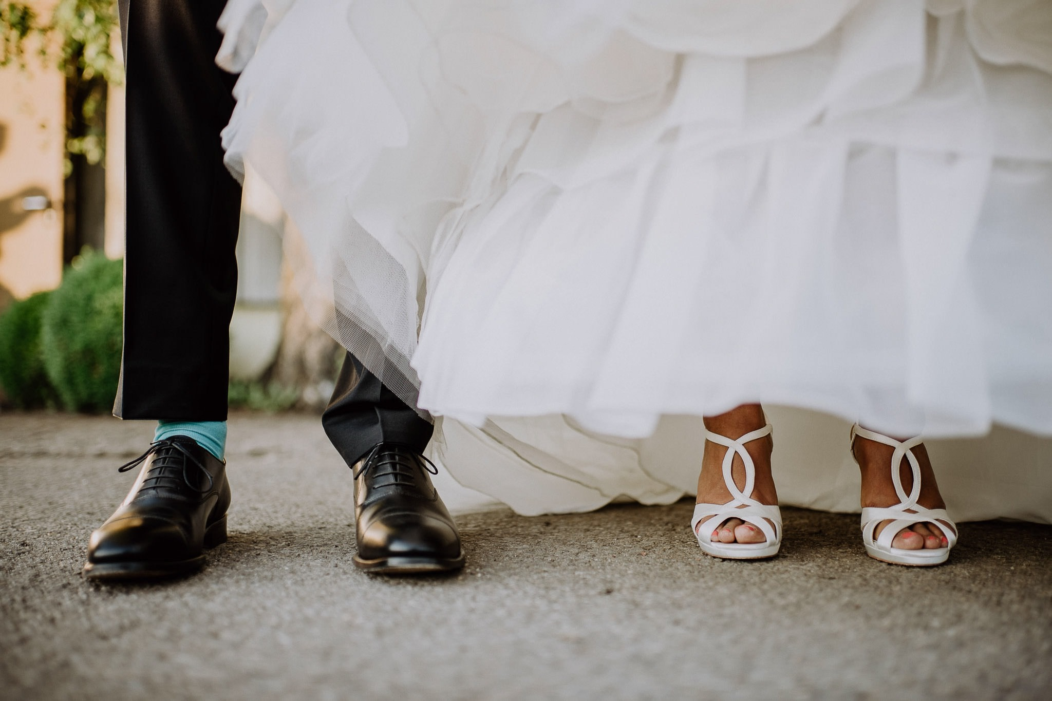wedding photographer hamilton new zealand 1054 1