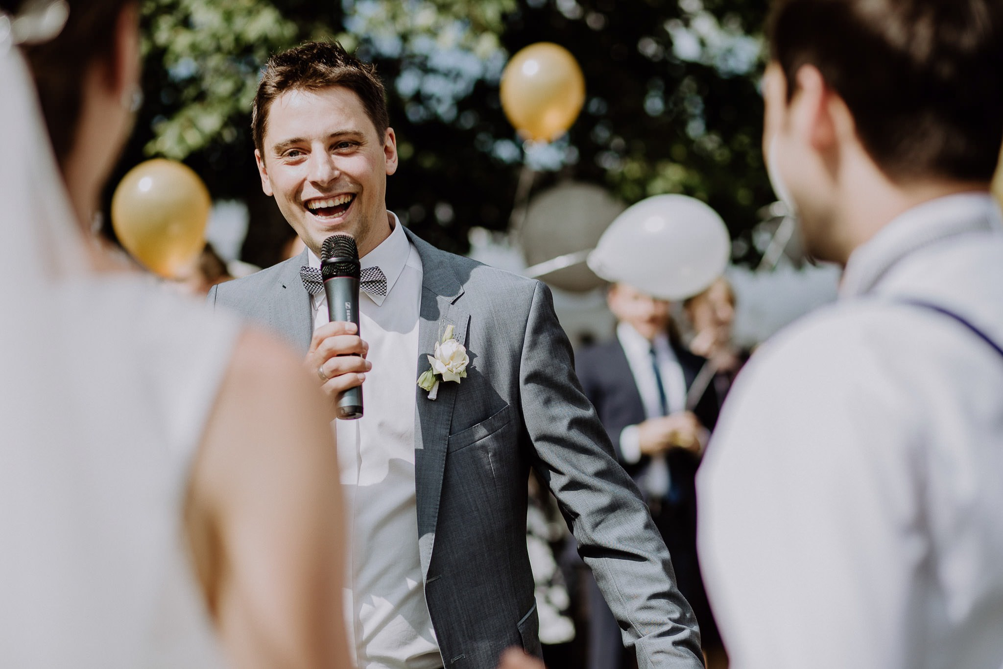 wedding photographer hamilton new zealand 1054 2