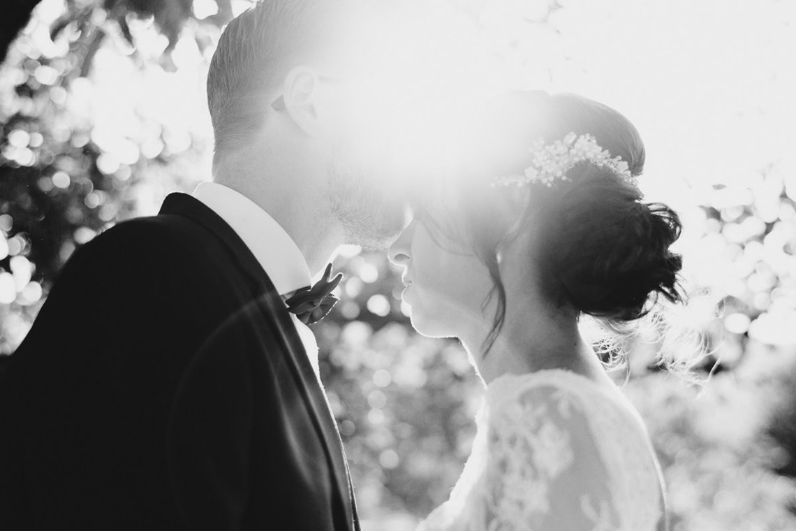 wedding photographer hamilton new zealand 1054 4