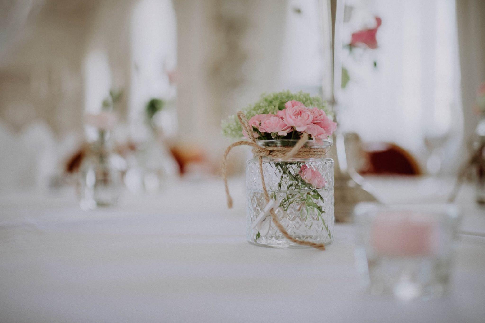 wedding photographer hamilton new zealand 1054