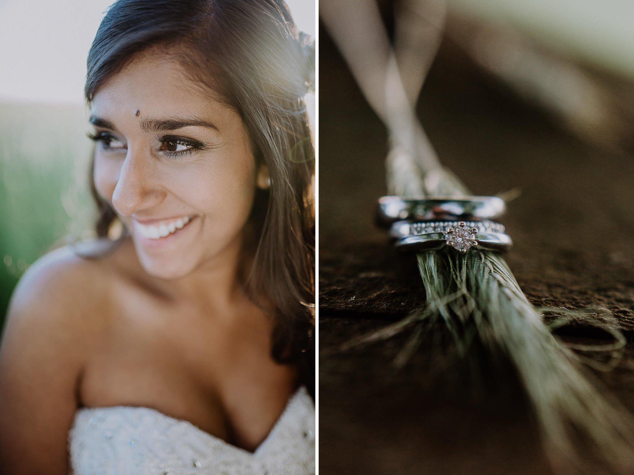 wedding photographer hamilton new zealand 1055 1