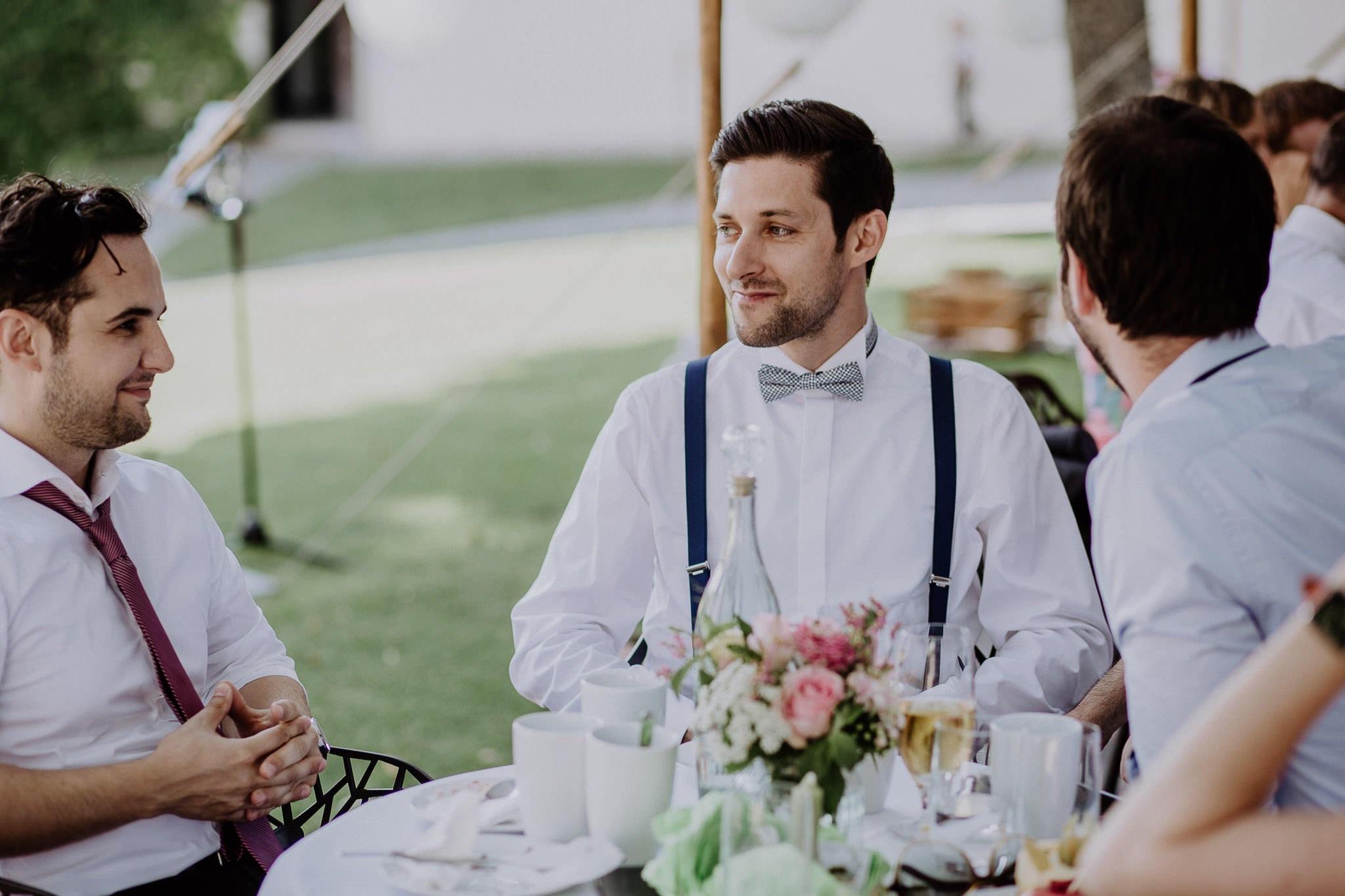 wedding photographer hamilton new zealand 1055 2