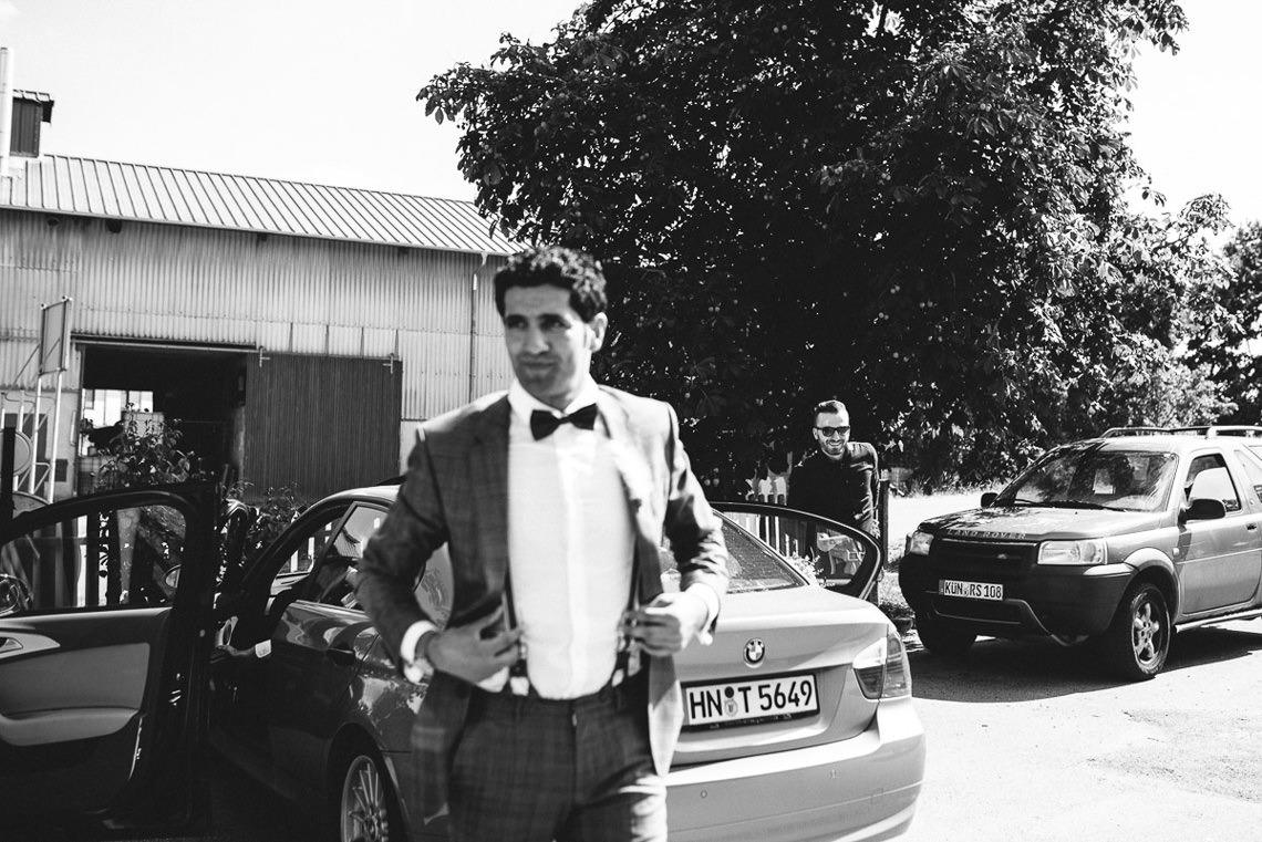 wedding photographer hamilton new zealand 1055 3