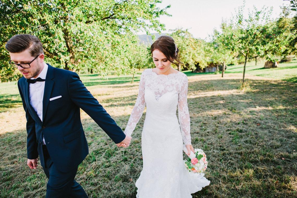wedding photographer hamilton new zealand 1055 4