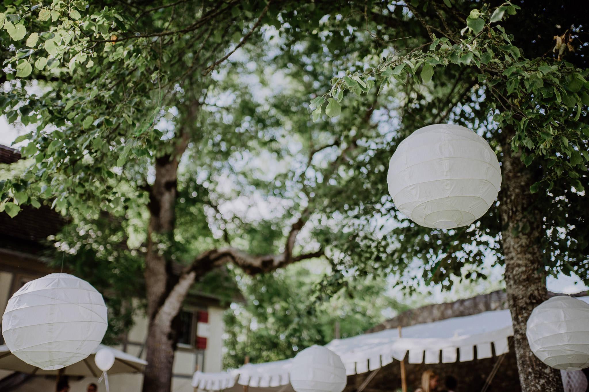 wedding photographer hamilton new zealand 1056 2