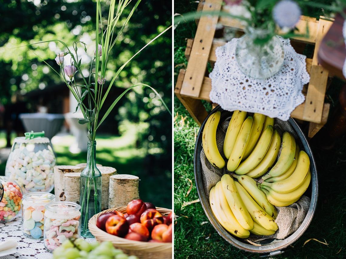 wedding photographer hamilton new zealand 1056 3