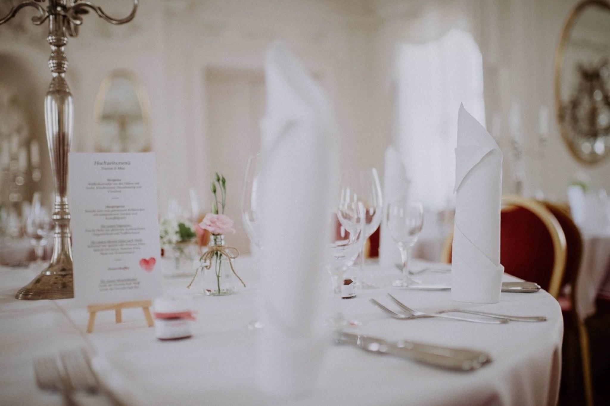 wedding photographer hamilton new zealand 1056
