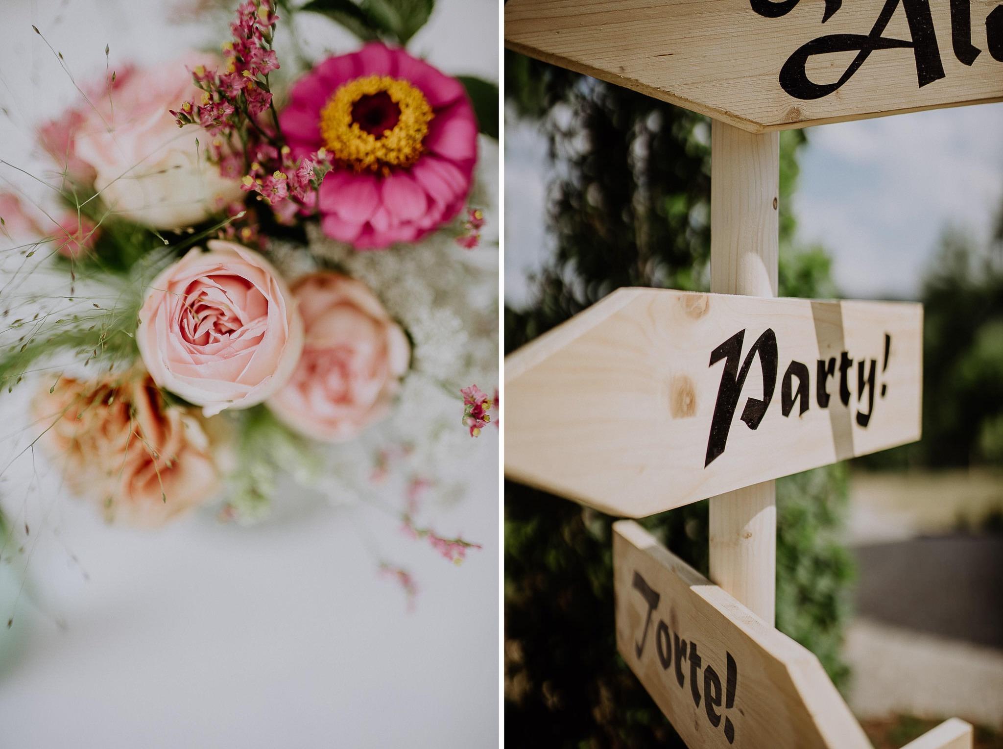 wedding photographer hamilton new zealand 1057 2