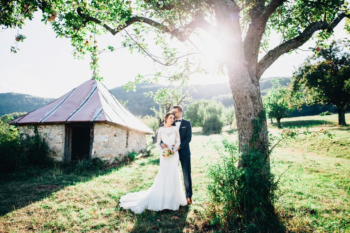 wedding photographer hamilton new zealand 1057 4