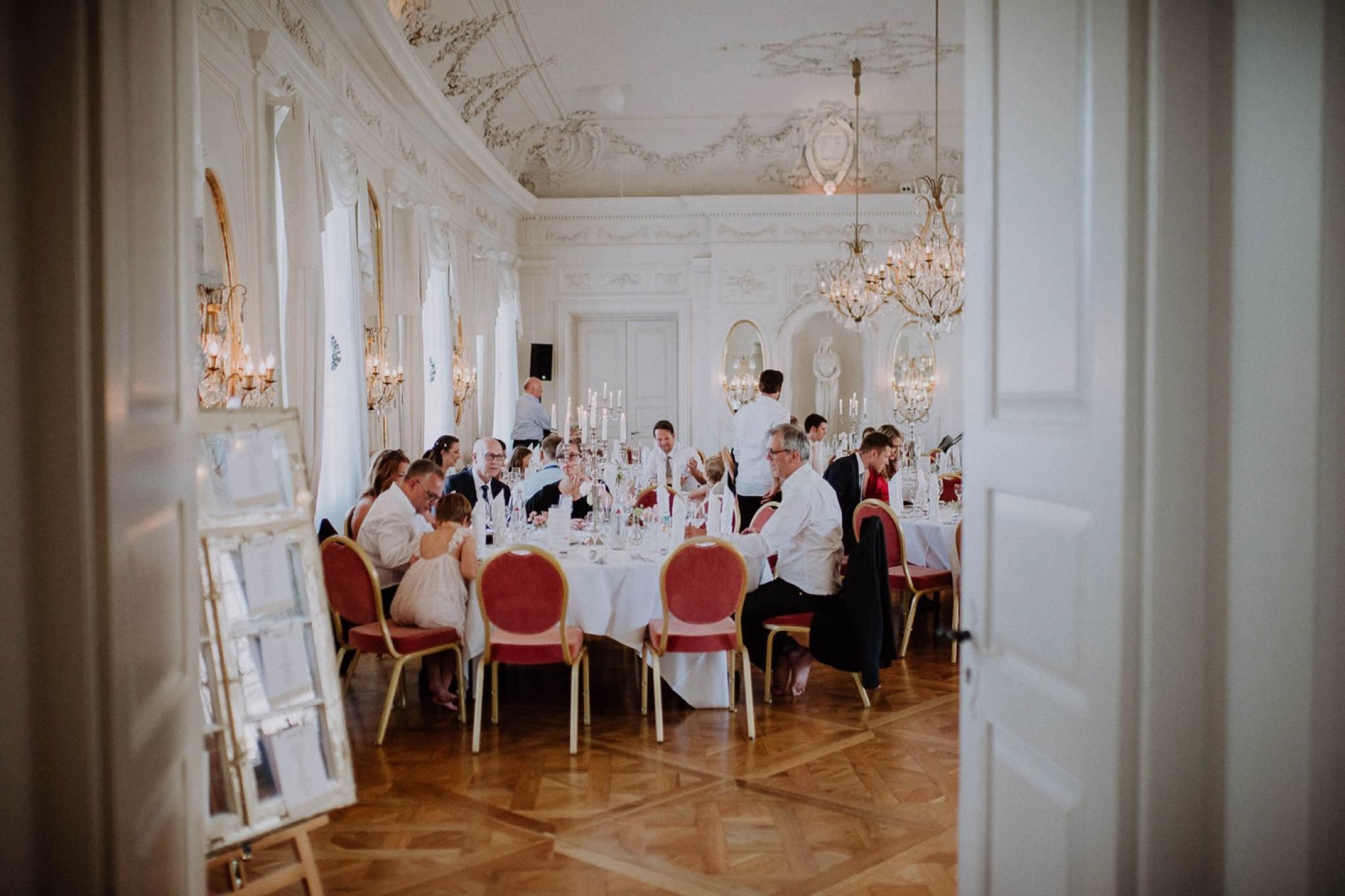 wedding photographer hamilton new zealand 1057