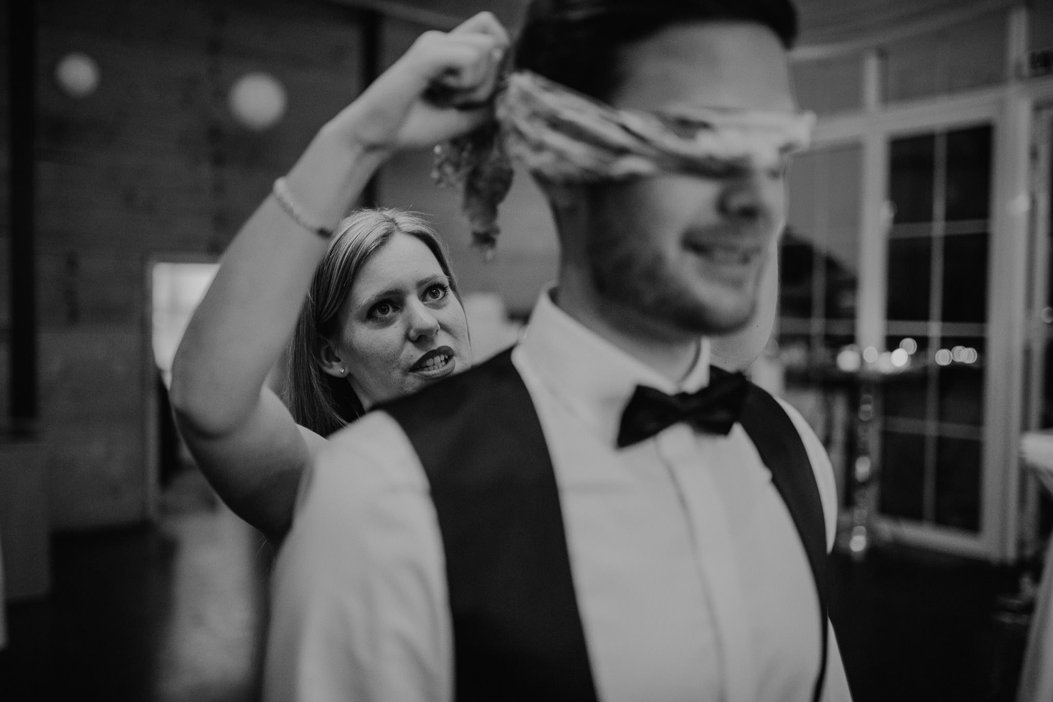 wedding photographer hamilton new zealand 1058 1