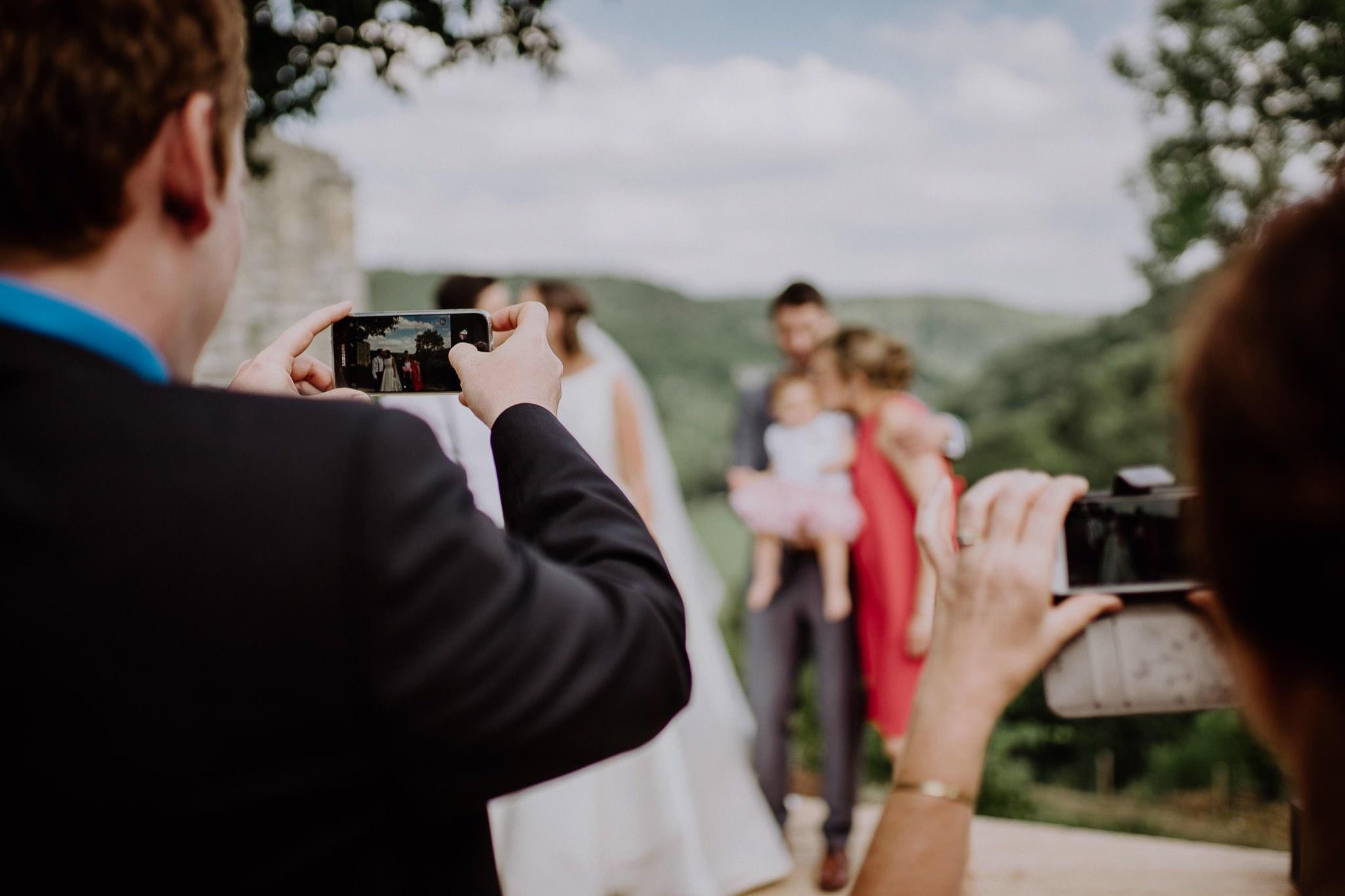 wedding photographer hamilton new zealand 1058 2