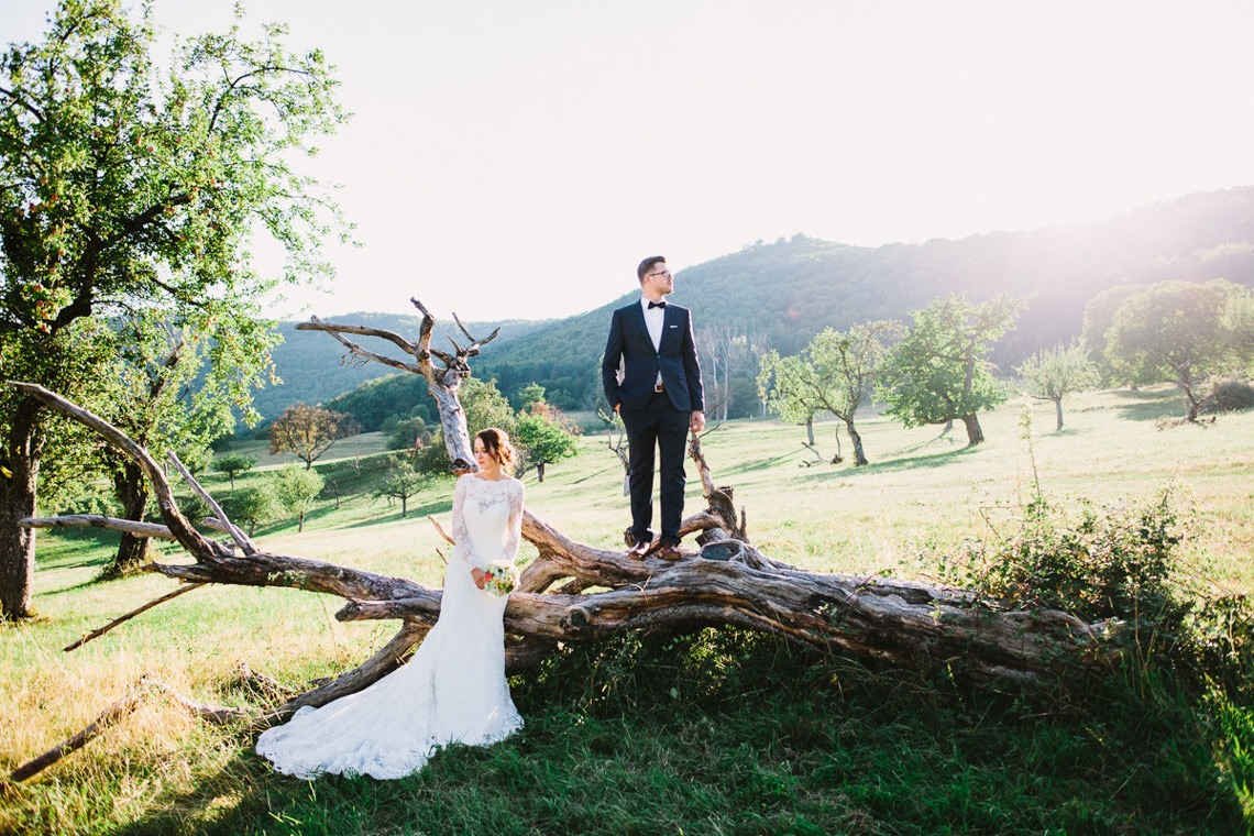 wedding photographer hamilton new zealand 1058 4
