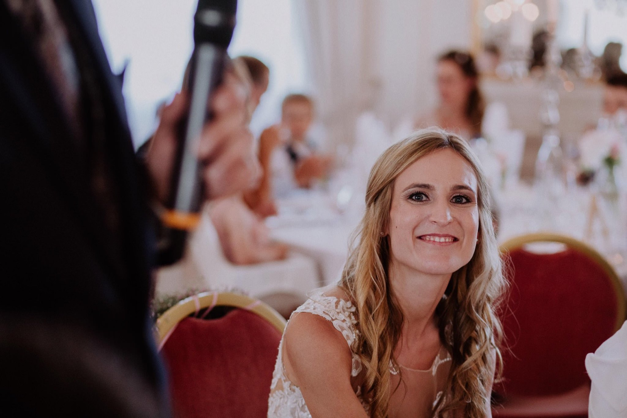 wedding photographer hamilton new zealand 1058