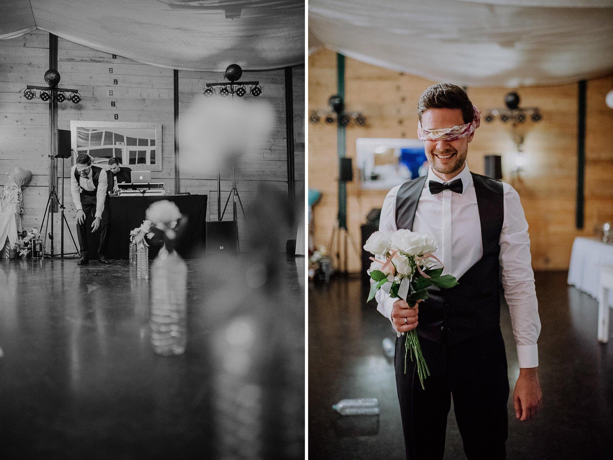 wedding photographer hamilton new zealand 1059 1