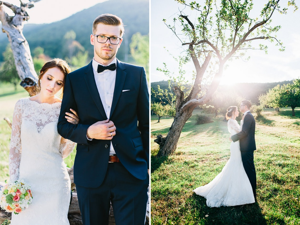wedding photographer hamilton new zealand 1059 4