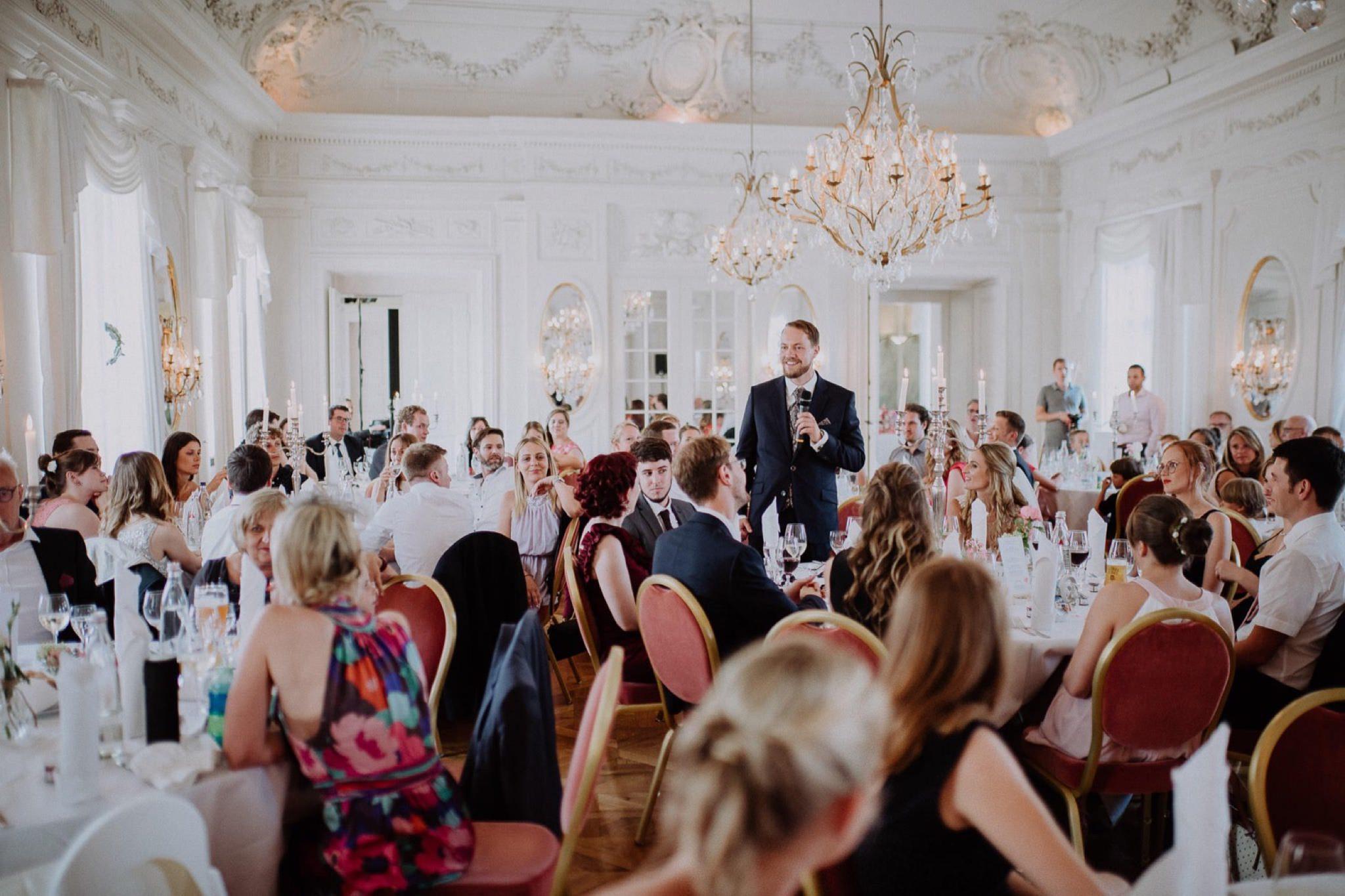 wedding photographer hamilton new zealand 1059