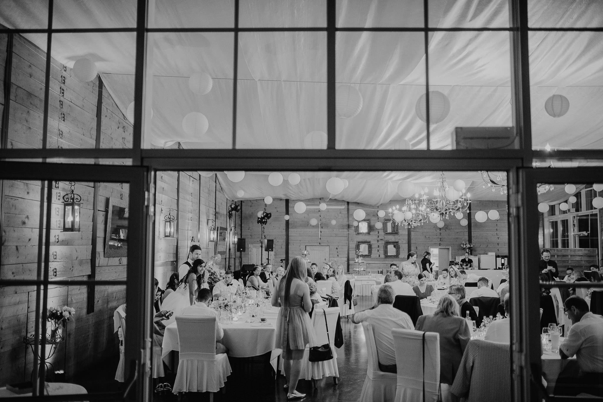 wedding photographer hamilton new zealand 1060 1
