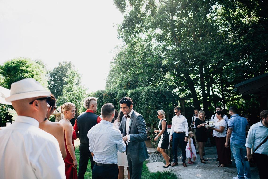 wedding photographer hamilton new zealand 1060 3