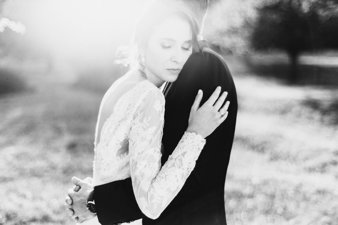 wedding photographer hamilton new zealand 1060 4