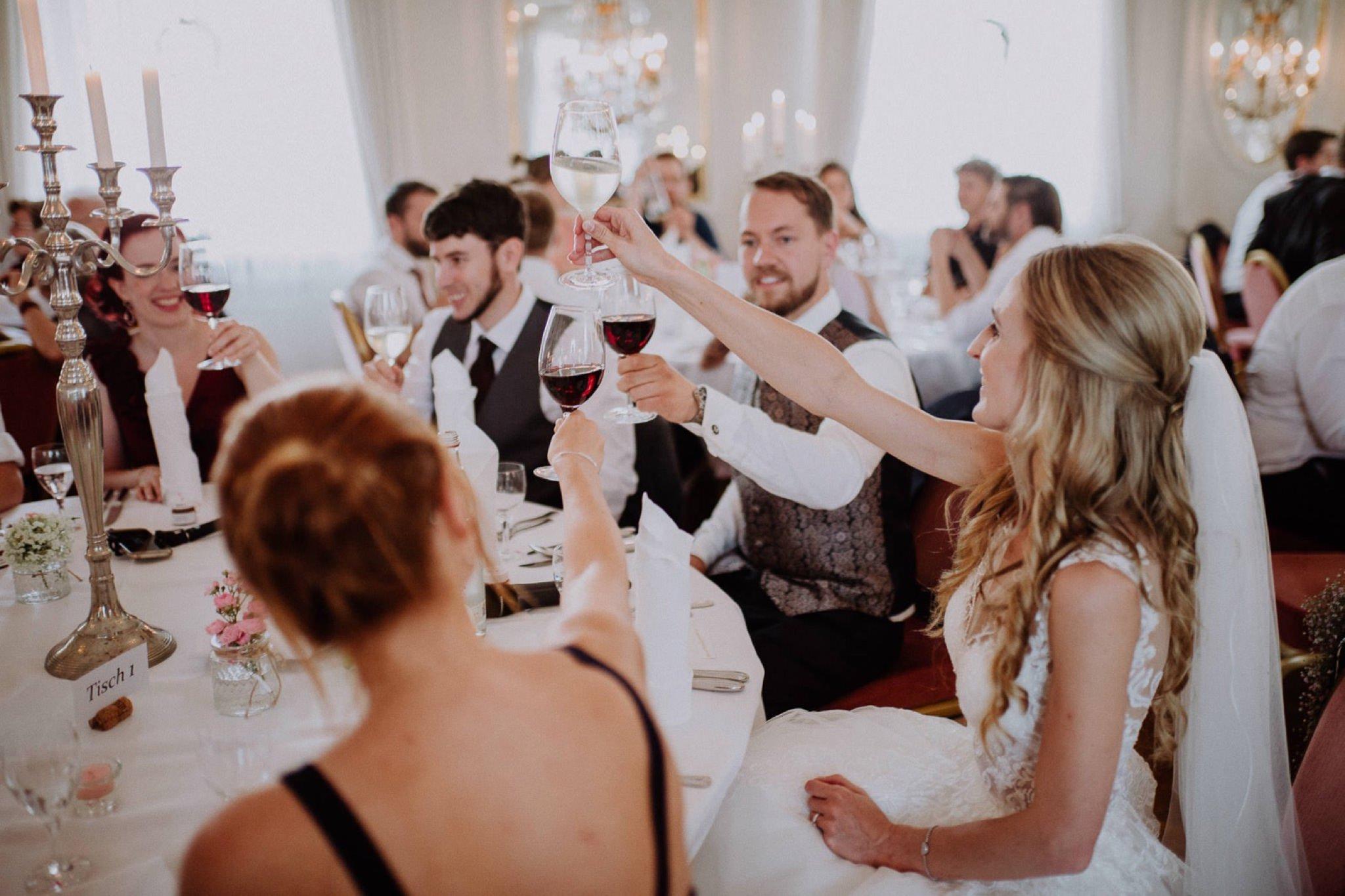 wedding photographer hamilton new zealand 1060