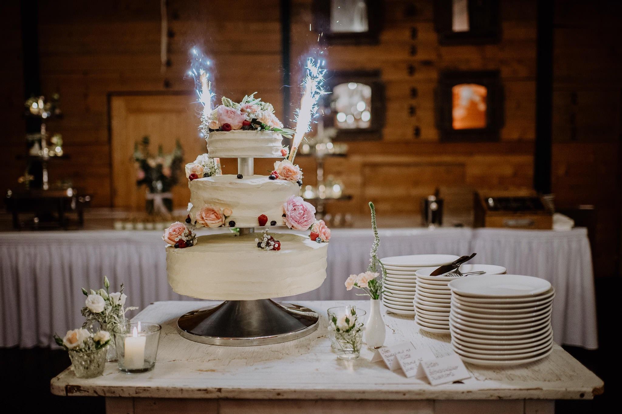 wedding photographer hamilton new zealand 1061 1